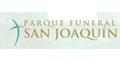 Funerarias--PARQUE-FUNERAL-SAN-JOAQUIN-en-Tamaulipas-encuentralos-en-Sección-Amarilla-PLA