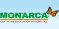Escuelas, Institutos Y Universidades-MONARCA-en-Yucatan-encuentralos-en-Sección-Amarilla-BRP