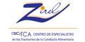 Psicólogos-CLINICA-ZIREL-en-Distrito Federal-encuentralos-en-Sección-Amarilla-BRP