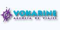 Agencias De Viajes-VOKARINE-AGENCIA-DE-VIAJES-en-Chihuahua-encuentralos-en-Sección-Amarilla-SPN