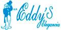 Alquiler De Trajes De Etiqueta Y Vestidos-EDDYS-ELEGANCIA-en-Jalisco-encuentralos-en-Sección-Amarilla-BRP