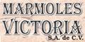 Marmolerías-MARMOLES-VICTORIA-en-Puebla-encuentralos-en-Sección-Amarilla-PLA