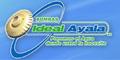 Motores Eléctricos-Venta Y Reconstrucción De-BOMBAS-IDEAL-AYALA-en-Jalisco-encuentralos-en-Sección-Amarilla-BRP