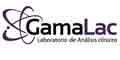 Laboratorios De Diagnóstico Clínico-GAMALAC-LABORATORIO-DE-ANALISIS-CLINICOS-en-Oaxaca-encuentralos-en-Sección-Amarilla-PLA
