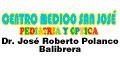 Médicos Pediatras-CENTRO-MEDICO-SAN-JOSE-en-Coahuila-encuentralos-en-Sección-Amarilla-BRP
