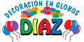 Globos-DECORACION-EN-GLOBOS-DIAZ-en-Jalisco-encuentralos-en-Sección-Amarilla-BRP