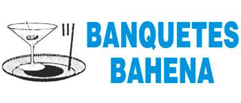 Banquetes A Domicilio Y Salones Para-BANQUETES-BAHENA-en-Morelos-encuentralos-en-Sección-Amarilla-BRP