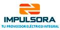 Material Eléctrico-IMPULSORA-INDUSTRIAL-GUADALAJARA-en-Sonora-encuentralos-en-Sección-Amarilla-SPN