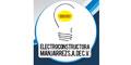 Instalaciones Eléctricas-ELECTROCONSTRUCTORA-MANJARREZ-SA-DE-CV-en-Sinaloa-encuentralos-en-Sección-Amarilla-BRP