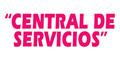 Aire Acondicionado--CENTRAL-DE-SERVICIOS-en-Tabasco-encuentralos-en-Sección-Amarilla-BRP