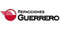Refacciones Y Accesorios Para Automóviles Y Camiones-REFACCIONES-GUERRERO-en-Baja California-encuentralos-en-Sección-Amarilla-PLA