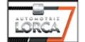 Automoviles-Agencias Y Compra-Venta-AUTOMOTRIZ-LORCA-en-San Luis Potosi-encuentralos-en-Sección-Amarilla-PLA
