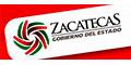 Gobierno Estatal-GOBIERNO-DEL-ESTADO-en-Zacatecas-encuentralos-en-Sección-Amarilla-DIA