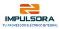 Material Eléctrico-IMPULSORA-INDUSTRIAL-GUADALAJARA-en-Jalisco-encuentralos-en-Sección-Amarilla-SPN
