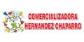 Productos Para Mantenimiento De Limpieza-COMERCIALIZADORA-HERNANDEZ-CHAPARRO-en-Aguascalientes-encuentralos-en-Sección-Amarilla-BRP