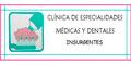 Dentistas--CLINICA-DE-ESPECIALIDADES-MEDICAS-Y-DENTALES-INSURGENTES-en-Distrito Federal-encuentralos-en-Sección-Amarilla-PLA