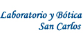Laboratorios Clínicos-LABORATORIO-Y-BOTICA-SAN-CARLOS-en-Nuevo Leon-encuentralos-en-Sección-Amarilla-BRP