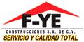 Concreto-F-YE-CONSTRUCCIONES-SA-DE-CV-en-Durango-encuentralos-en-Sección-Amarilla-PLA