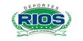 Deportes-DEPORTES-RIOS-en-Queretaro-encuentralos-en-Sección-Amarilla-BRP