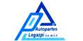 Refacciones Y Accesorios Para Automóviles Y Camiones-AUTO-PARTES-LEGAZPI-SA-DE-CV-en-Jalisco-encuentralos-en-Sección-Amarilla-PLA