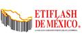 Etiquetas-Fábricas-ETIFLASH-DE-MEXICO-SA-DE-CV-en-Mexico-encuentralos-en-Sección-Amarilla-SPN