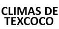 Aire Acondicionado--CLIMAS-DE-TEXCOCO-en-Mexico-encuentralos-en-Sección-Amarilla-PLA