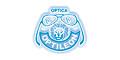 Opticas-OPTICA-LEON-en-Queretaro-encuentralos-en-Sección-Amarilla-PLA