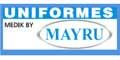 Uniformes En General-UNIFORMES-MAYRU-en-Guanajuato-encuentralos-en-Sección-Amarilla-PLA