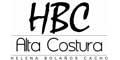 Uniformes En General-ALTA-COSTURA-HELENA-BOLANOS-CACHO-HBC-en-Oaxaca-encuentralos-en-Sección-Amarilla-BRP