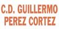 Dentistas En Ortodoncia-CD-GUILLERMO-PEREZ-CORTEZ-en-Baja California-encuentralos-en-Sección-Amarilla-PLA