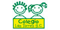 Escuelas, Institutos Y Universidades-COLEGIO-LAS-TORRES-en-Sinaloa-encuentralos-en-Sección-Amarilla-BRP