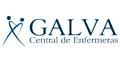 Enfermeras-CENTRAL-DE-ENFERMERAS-GALVA-en-Distrito Federal-encuentralos-en-Sección-Amarilla-PLA