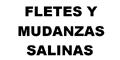 Fletes Y Mudanzas-FLETES-Y-MUDANZAS-SALINAS-en-Morelos-encuentralos-en-Sección-Amarilla-BRP