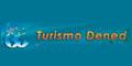 Agencias De Viajes-TURISMO-DENED-en-Mexico-encuentralos-en-Sección-Amarilla-DIA