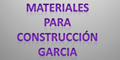 Materiales Para Construcción-MATERIALES-PARA-CONSTRUCCION-GARCIA-en-Tabasco-encuentralos-en-Sección-Amarilla-PLA