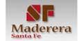 Madera-Aserraderos Y Madererías-MADERERA-SANTA-FE-en-Jalisco-encuentralos-en-Sección-Amarilla-DIA