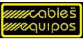 Cables De Acero-CABLES-Y-EQUIPOS-SA-DE-CV-en-Queretaro-encuentralos-en-Sección-Amarilla-PLA