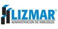 Inmobiliarias-LIZMAR-en-Veracruz-encuentralos-en-Sección-Amarilla-BRP