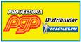 Llantas, Camaras Para Automóviles Y Camiones-PROVEEDORA-PGP-en-Distrito Federal-encuentralos-en-Sección-Amarilla-BRP
