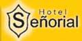 Hoteles-HOTEL-SENORIAL-en-Tamaulipas-encuentralos-en-Sección-Amarilla-BRP