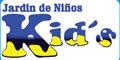 Escuelas, Institutos Y Universidades-JARDIN-DE-NINOS-KIDS-en-Sonora-encuentralos-en-Sección-Amarilla-BRP