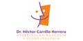Médicos Otorrinolaringólogos-DR-HECTOR-CARRILLO-HERRERA-en-Baja California-encuentralos-en-Sección-Amarilla-PLA