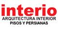 Cortinas Y Persianas En General-INTERIO-PISOS-Y-PERSIANAS-en-Sonora-encuentralos-en-Sección-Amarilla-BRP