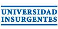 Escuelas, Institutos Y Universidades-UNIVERSIDAD-INSURGENTES-en-Guanajuato-encuentralos-en-Sección-Amarilla-PLA