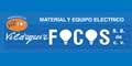Focos Eléctricos-VELAZQUEZ-FOCOS-SA-DE-CV-en-Distrito Federal-encuentralos-en-Sección-Amarilla-SPN
