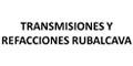 Transmisiones Automáticas Automotrices-TRANSMISIONES-Y-REFACCIONES-RUBALCAVA-en-Sonora-encuentralos-en-Sección-Amarilla-BRP