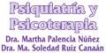 Médicos Psiquiatras-DRA-MARTHA-PALENCIA-NUNEZ-en-Durango-encuentralos-en-Sección-Amarilla-PLA