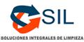 Basura-Recolección A Domicilio De-SIL-SOLUCIONES-INTEGRALES-DE-LIMPIEZA-en-Guanajuato-encuentralos-en-Sección-Amarilla-BRP