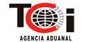 Agentes Aduanales-TCI-AGENCIA-ADUANAL-en-Coahuila-encuentralos-en-Sección-Amarilla-PLA