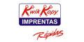 Imprentas Y Encuadernaciones-KWIK-KOPY-en-Coahuila-encuentralos-en-Sección-Amarilla-PLA